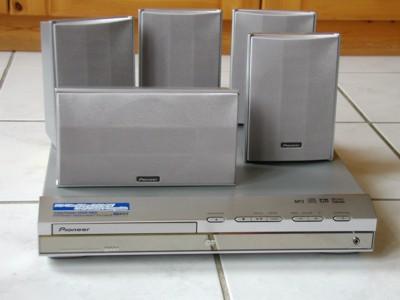 Pioneer_DCS303_06-03-03