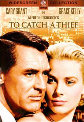 dvd_to_catch_a_thief_27-05-03