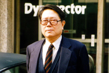 Dynavector Dr. Nobura Tominari