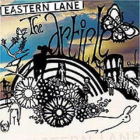 Eastern Lane – The Article