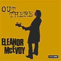 Eleanor McEvoy - Out There