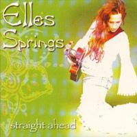 Elles Springs