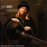 Elliott Murphy - Notes From The Underground