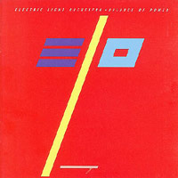 ELO – Balance Of Power