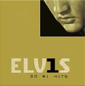 Elvis 30 1 Hits22