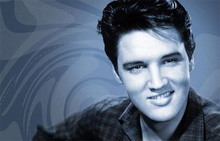 Elvis Presley, Golden Records Vol. 3