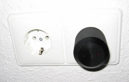 Pulse Protector en Sound Saver