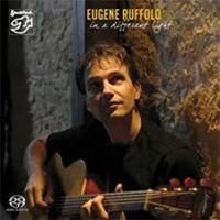 In a different Light - Eugene Ruffolo