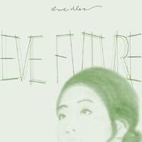 Kreidler � Eve Future Recall