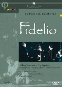 Fidelio - Van Beethoven
