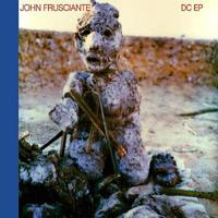John Frusciante DC/EP