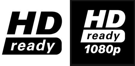 HD Ready