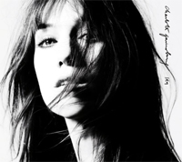 Charlotte Gainsbourg – I.R.M.