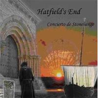 Hatfield's End - Concerto de Stonehenge