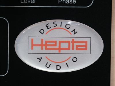 Hepta 5.1