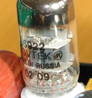 Herron Audio VTSP-2 (c) Xingo (c) Xingo (c) Xingo