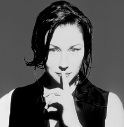 Holly Cole Trio - Don`t Smoke in Bed