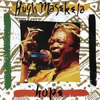 Hugo Masekela - Hope