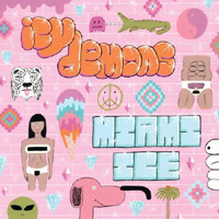 Icy Demons - Miami Ice