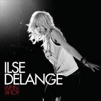 Ilse DeLange – Live in Ahoy