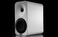 Amphion Ion L (c) Xingo