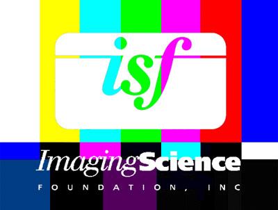 Hoe werkt... ISF calibratie?