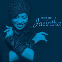 jacintha best of jacintha