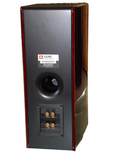JBL LS40