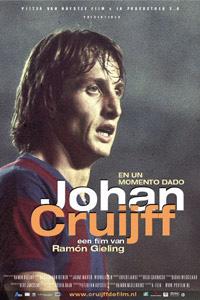 Johan Cruijff � En Un Momento Dado