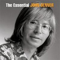 John Denver - The Essential