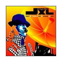 Junkie XL Radio JXL