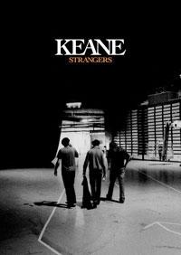 Keane – Strangers