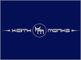 Keith Monks