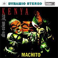 Machito Kenya