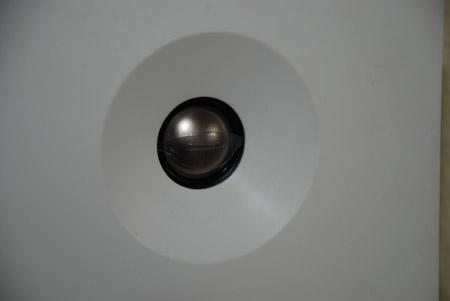 Klangwerk (audio)PHIL luidspreker