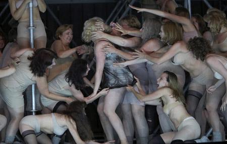 sinonimos prostitutas adolescentes prostitutas