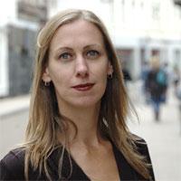 Laetitia Van Krieken Big Bang - Windfall