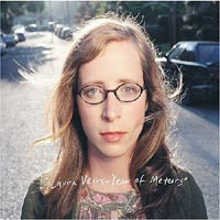 Laura Veirs – Years of Meteors