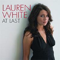 Lauren White - At Last