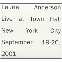 Laurie Anderson2