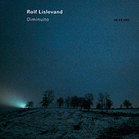 Rolf Lislevand – Diminuito