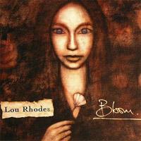 Lou Rhodes - Bloom