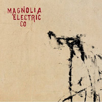 Magnolia Electric Co - Trials & Errors
