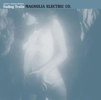 Electric Co. – Fading Trails
