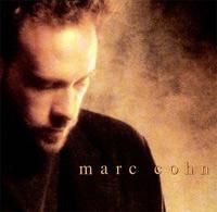 Marc Cohn - Marc Cohn