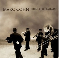Marc Cohn- Join The parade