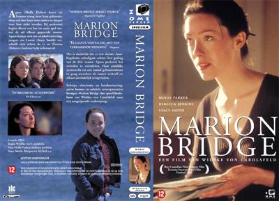 Marion Bridge