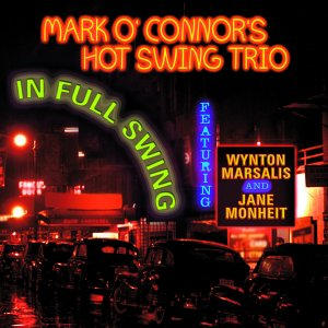 mark_oconnors_hot_swing_trio_14-04-03