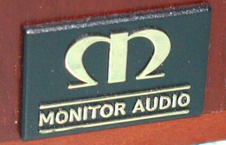 Monitor Audio Silver Series (c) Xingo