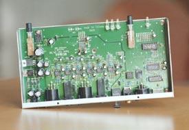 M-Audio Super Dac 24962